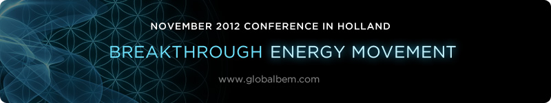 BEM-Conference Banner